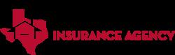 Barouh Insurance