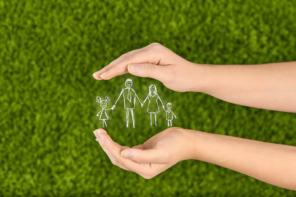 why life insurance barouh integra
